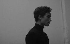 Max Richter invokes Vivaldi for a neo-noir portrait of German ballet