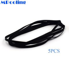 MPooling Turntable Belt for Retro Vinyl Record Player Belt Replacement Fit for all kinds of Belt-driven Turntables Vinyl Record Player, Vinyl Records, Belt Drive, Free Shipping, Computers, Retro, Mobiles, Fit