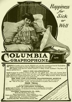 columbia-grapho-1905.jpg 488×694 pixels
