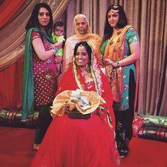 fabulous vancouver wedding #dreamlinefilms #surreybc #vancouverbc #wedding #bcwedding #weddingvideo #weddingvideography #video #vimeo #videography #youtube #sikhwedding #indianwedding #hinduwedding #engagement #engagementparty #southasianwedding #bride #groom #bollywood #southasianbride #mehndi #milni #henna #punjabi #desi #justmarried #newlyweds #weddinginspo  #vancouverengagement #vancouverindianwedding #vancouverwedding #vancouverwedding