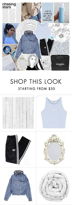 """i graduated high school 