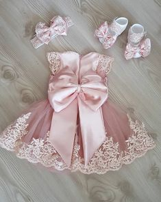 (46) Одноклассники Baby Girl Birthday Dress, Baby Girl Party Dresses, Little Girl Outfits, Little Girl Dresses, Baby Girl Frocks, Frocks For Girls, Kids Frocks, Baby Dress Design, Baby Frocks Designs