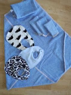 Mom Jeans, Pants, Fashion, Trouser Pants, Moda, Trousers, Fashion Styles, Women Pants, Women's Pants