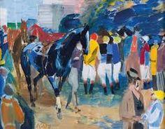 Výsledek obrázku pro Kolář Radomír Sports, Painting, Art, Hs Sports, Art Background, Painting Art, Kunst, Paintings, Performing Arts