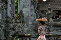 Bali sometimes gets an unfair review as being an overhyped and overly-touristed exotic destination. On the contrary, my husband and I enjoyed our three weeks there immensely. We divided our time between unassuming, coastal Jimbaran and Ubud (of Eat, Pray, Love fame).   Jimbaran is a convenient la...