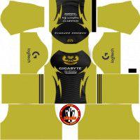Dream League Soccer 2019 2020 Kits Kits Dream League Soccer Update Dlskit Fts In 2020 Soccer Kits League International Teams