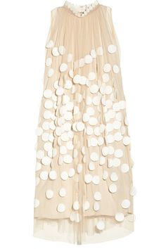 Beach-tastic Stella McCartney