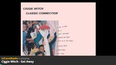 Music  Videos  Live  Streaming  24/7   📺 Garage Punk Psych & Post-Punk 📺
