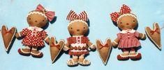 http://www.happyheartpatterns.com/new.html