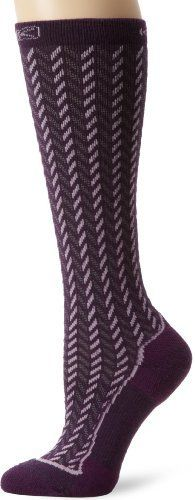 Keen Women's Gracie Knee-High Lite Sock by Keen. $17.95. The women's Gracie Knee-High Lite is a lightweight sock for any and every season.