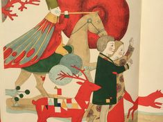 STORIA PICCOLA di Cristina Bellemo (testo) e Alicia Baladan (illustrazioni) Topipittori