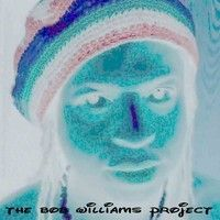 the bob williams project feat digitalboyd - god made me funky by jz knights on SoundCloud