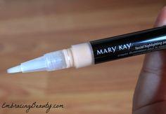 Mary Kay Facial Highlighting Pen