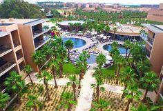 TripAdvisor divulga lista dos top 25 melhores hotéis para famílias em Portugal :: Jacytan Melo Passagens