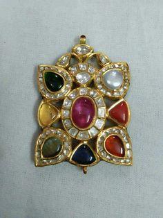India Jewelry, Gems Jewelry, Diamond Jewelry, Beaded Jewelry, Jewelery, Silver Jewelry, Women Jewelry, Jewelry Patterns, Crystals And Gemstones