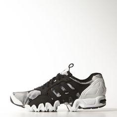 separation shoes 00777 f477f adidas - Rita Ora S-M-L Schoenen Svarta Skor, Lacoste, Adidas Originals,  Tennis,