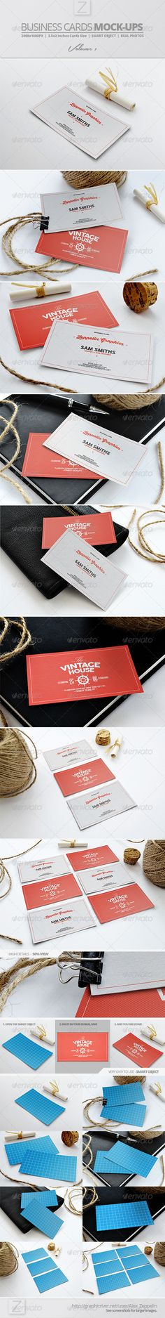 Guest dj flyer template typography flyer template and psd flyer business card mock ups vol1 reheart Image collections