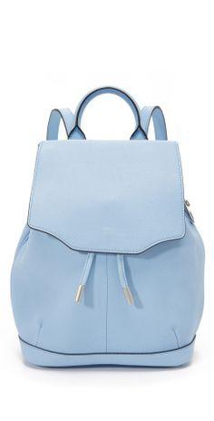 Rag & Bone Mini Pilot Backpack   SHOPBOP SAVE UP TO 25% Use Code: BIGEVENT16