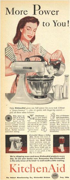 Entsafter Aufsatz Kitchen Aid Küchenmaschine Zubehör Pinterest - kitchenaid küchenmaschine artisan rot
