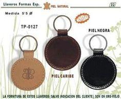 """Brida De Cuero Con Hebilla Craft 1-2 3//4/"""" - 20 Mm 5-10 Latón Macizo"""