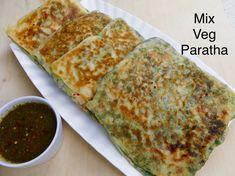 For recipe visit Mazar cuisine YouTube channel بولانی یا پراته ورقی از یوتیوب چاینل مزارکوزین Drinks, Ethnic Recipes, Food, Drinking, Beverages, Essen, Drink, Meals, Yemek