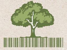 BioOrbis: Consumo sustentável