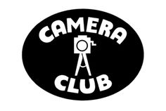 Welcome to the Calne Camera Club. Our programs feature a variety of events both photographic and occasionally of local and/or general interest offering something for everyone Bars And Clubs, New Program, Vienna, Events, Bethlehem, Smoking, Flow, Concept, Street