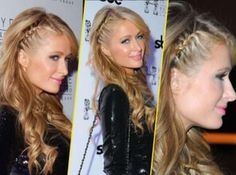 Latest Hairstyles Trends For Women