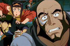Cowboy Bebop: Θα γίνει αμερικάνικη live action σειρά // More: https://hqm.gr/cowboy-bebop-live-action-usa-series-yost // #Action #Adaptations #Adventure #ChrisYost #CowboyBebop #Drama #LiveAction #MartyAdelstein #Otaku #SciFi #Series #Thriller #TomorrowStudios #Anime #Entertainment #TV