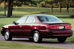 Buick Cheap Used Cars On Sale For Under $2000 Dollars #BuickCarsUnder2000 #BuickUsedCarsUnder2000 #BuickCarsForUnder2000 #BuickCheapCarsUnder2000  ... http://www.ruelspot.com/other/buick-cheap-used-cars-on-sale-for-under-2000-dollars/  #BuickBestUsedCarsUnder2000 #BuickCarsForSaleUnder2000Dollars #BuickCheapUsedCarsUnder2000 #BuickUsedCarsForUnder2000 #CheapUsedBuick #GetGreatPricesOnCheapUsedCars #WebpageForCarsCostingLessThan2000Dollars #WhereCanIBuyACheapUsedCar…