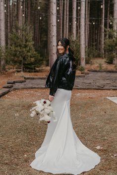Wild Love Pursuit Best Photographers in Wausau | Wedding Chicks