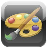 Educational Technology and Mobile Learning: 7 Free Drawing Apps for your Students and Kids ( iOS )