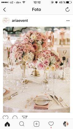 Traditional austin wedding wedding ideas blomster bryllup, b Dusty Rose Wedding, Blush Pink Weddings, Mod Wedding, Floral Wedding, Wedding Colors, Wedding Bouquets, Wedding Flowers, Wedding Reception, Trendy Wedding