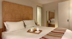 Sydney House Chelsea - 4 Star #Hotel - $172 - #Hotels #UnitedKingdom #London #KensingtonandChelsea http://www.justigo.club/hotels/united-kingdom/london/kensington-and-chelsea/sydneyhouse_188909.html
