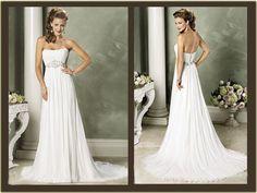 Maggie Sottero Bridal Gown Ireland
