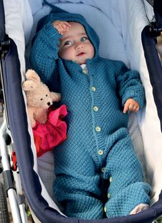 Exceptional mom to be info are offered on our internet site. Baby Boy Knitting, Knitting For Kids, Baby Knitting Patterns, Baby Patterns, Baby Barn, Baby Snowsuit, Little Boy Fashion, Baby Crafts, Baby Sweaters