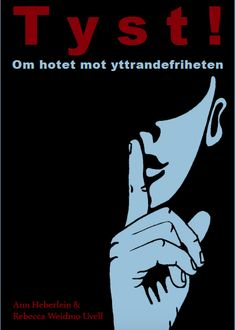 PR-spinnet bakom Greta Thunberg   Rebecca Weidmo Uvell Fika, Humor, History, Mannheim, Politics, Cheer, Ha Ha, Funny Humor, Lifting Humor