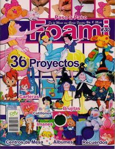 2010-05 (may) - martha guadalupe diaz acosta - Picasa Web Albums