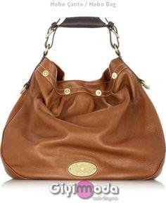 hobo-canta hobo-bag Mulberry Bag e24e3b1842964