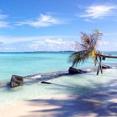 maafushi.. Sandy Hair, Science Nature, Sri Lanka, Trip Planning, Travel Inspiration, Places To Go, Paradise, Scenery, Destinations