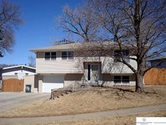 Home for Sale - 9512 Ohio Street, Omaha, NE 68134 - MLS 21404558 - Berkshire Hathaway HomeServices Ambassador Real Estate
