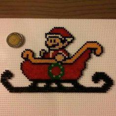 Mario Santa