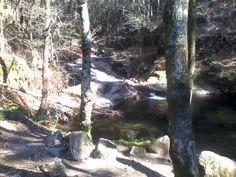 Cataratas de Valinhas