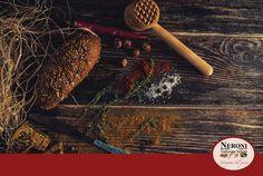 www.neronitradizioneitaliana.com #neronitradizioneitaliana #madeinitaly #ciboitaliano #sughipronti #pastafresca #foodporn #foodblogger