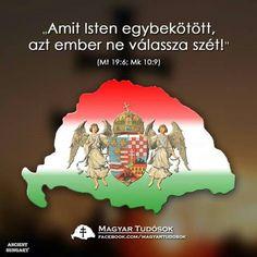 Hungary, Verses, Spirit, Faith, Indian, History, Animals, Vintage, Animaux