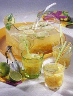 Die 78 besten Bilder von Cocktails | Eistee, Alkoholische