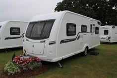 Coachman Vision 570 6 Berth Caravan 2014 Model Image 6 Berth Caravan, Caravans For Sale, Derbyshire, New Model, Recreational Vehicles, Image, Trailer Homes For Sale, Camper, Campers