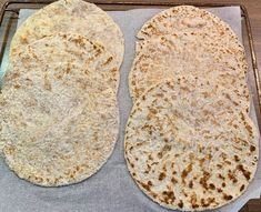 Tortilla Wraps, Lchf, Kos, Low Carb Recipes, Nom Nom, Food And Drink, Bread, Healthy, Desserts