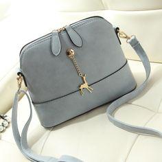 $15.83 (Buy here: https://alitems.com/g/1e8d114494ebda23ff8b16525dc3e8/?i=5&ulp=https%3A%2F%2Fwww.aliexpress.com%2Fitem%2FLeather-bag-envelope-bag-inclined-shoulder-bag-handbag-chain-purse-handbag-messenger-bag-clutch-bag-dinner%2F32655673686.html ) Wallet purse inclined shoulder bag handbag chain messenger bag clutch bag lady handbag for just $15.83