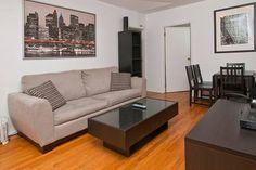 Échale un vistazo a este increíble alojamiento de Airbnb: Furnished 2BR in UES (30 days MIN) - Departamentos for Rent en Nueva York